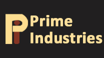 prime industries